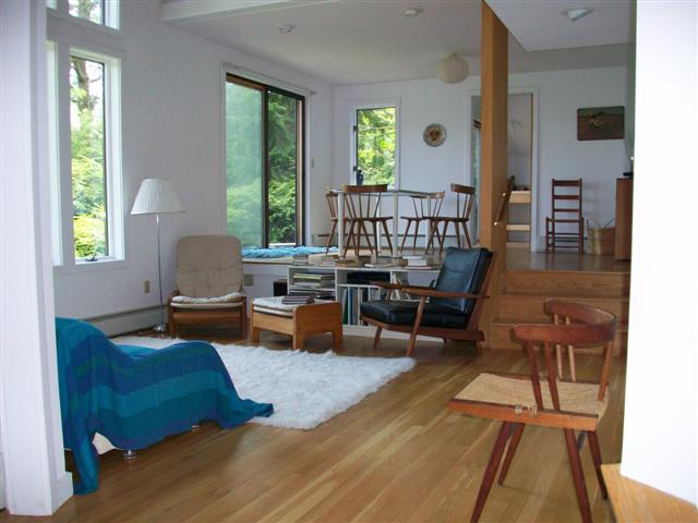 Ogunquit Real Estate A Must See Contemporary New Listing